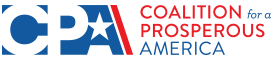 Coalition For A Prosperous America